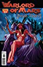 Warlord of Mars: Dejah Thoris #11