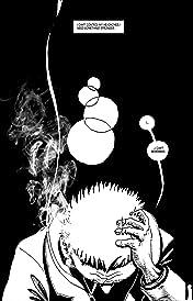 Prisoner of the Mind #4
