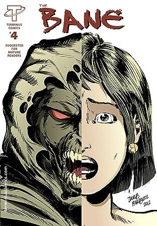 The Bane #4