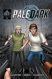 Pale Dark #3