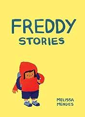 Freddy Stories