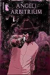 Angeli Arbitrium #3