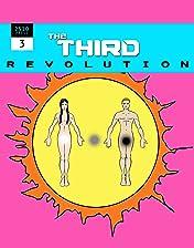 The Third: Revolution #3