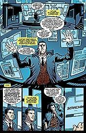 The Hero Code #3