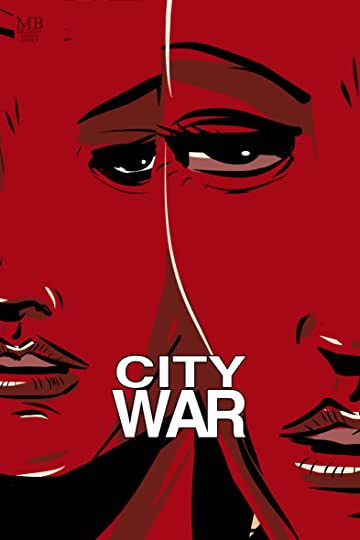 City War #9