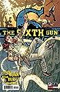 The Sixth Gun #21
