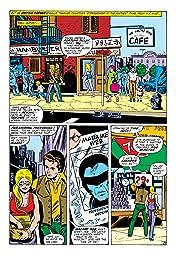 Amazing Spider-Man (1963-1998) #210