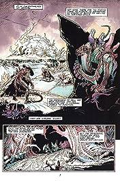 Aliens Omnibus Vol. 2