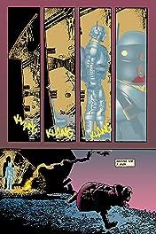 Aliens Omnibus Vol. 5