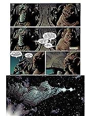 Bad Planet Vol. 1