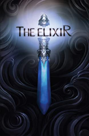 The Elixir: Preview
