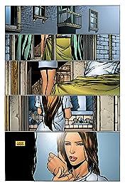 Witchblade #42
