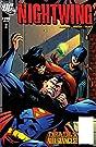Nightwing (1996-2009) #115