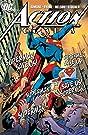 Action Comics (1938-2011) #830