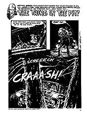 Creepy Archives Vol. 2
