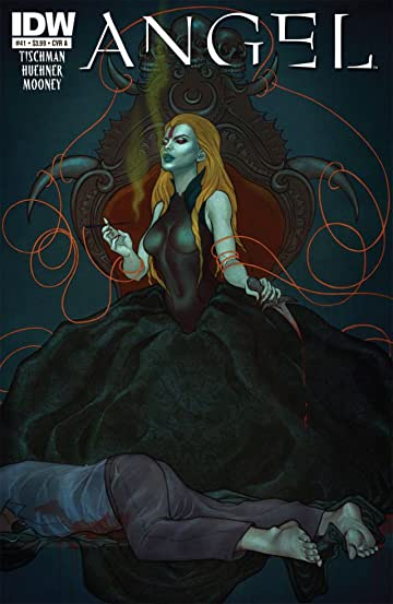 Angel #41