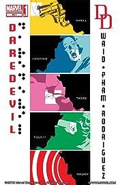 Daredevil (2011-2014) #10.1