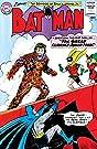 Batman (1940-2011) #159