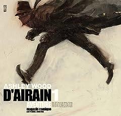 D'Airain #1 (of 2)