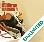 Duo Star Racers #1