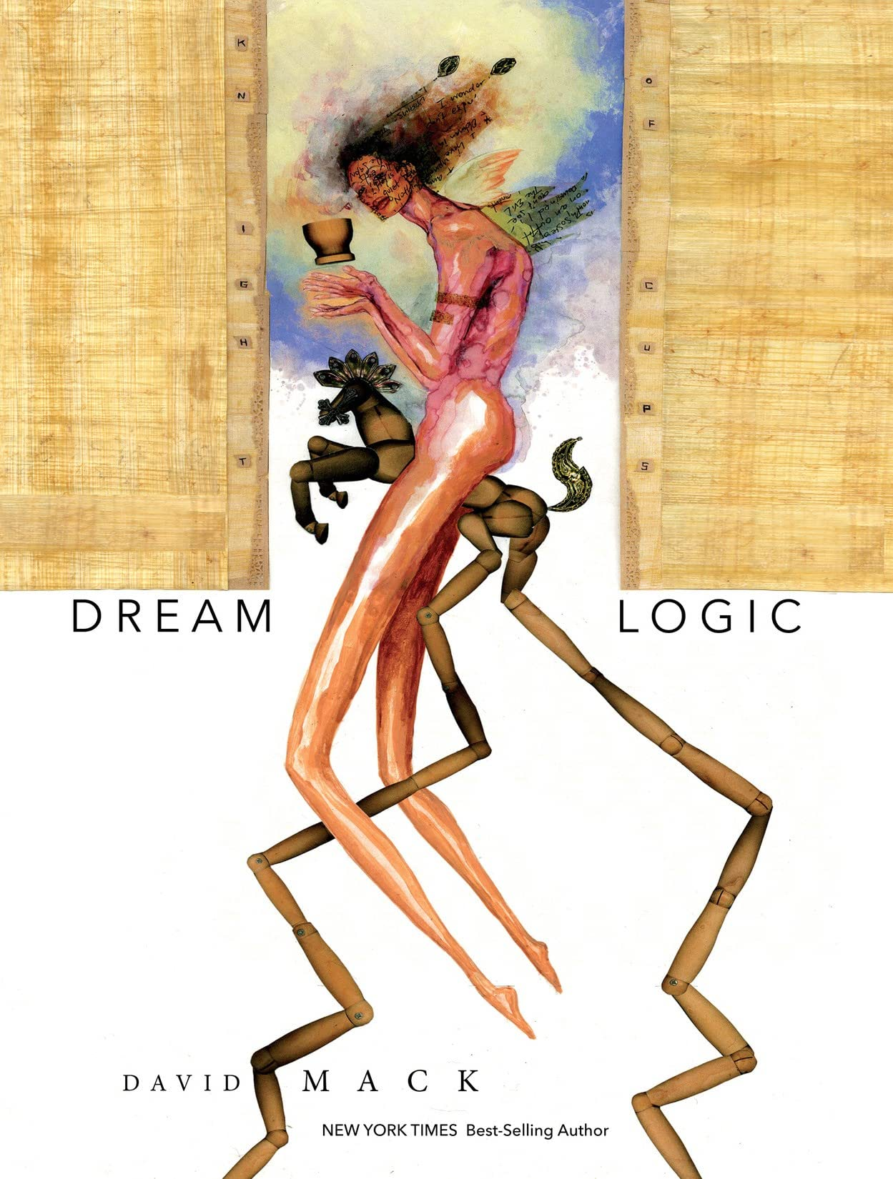 Dream Logic