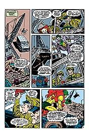 The Joker (1975-1976) #3