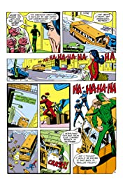 The Joker (1975-1976) #4