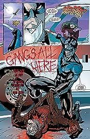 Nightwing (1996-2009) #118