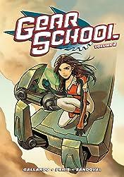 Gear School Vol. 2