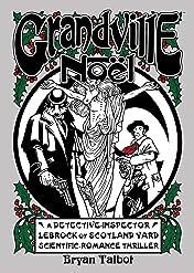 Grandville: Noel