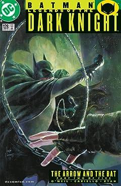 Batman: Legends of the Dark Knight #128