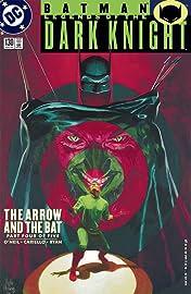 Batman: Legends of the Dark Knight #130