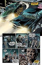 Deathstroke (2011-2013) #8