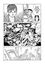Mail Tome 1