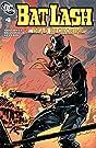 Bat Lash (2008) #4 (of 6)