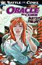 Oracle: The Cure #3