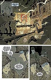 Sledgehammer 44 Vol. 1