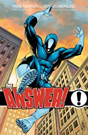 The Answer! Vol. 1