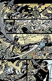 Batgirl (2000-2006) #39