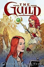 The Guild Vol. 1