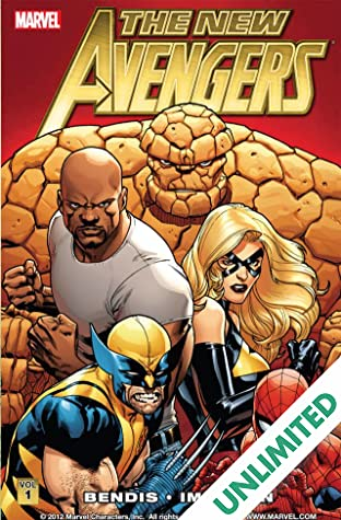 Marvel: Avengers Blockbuster Sale! - Comics by comiXology