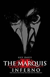 The Marquis Vol. 1: Inferno