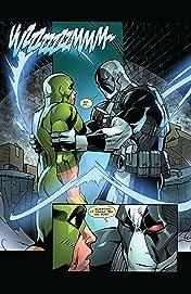 Deadpool (2008-2012) #53