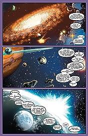Avengers Assemble #2
