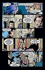 Robin (1993-2009) #102
