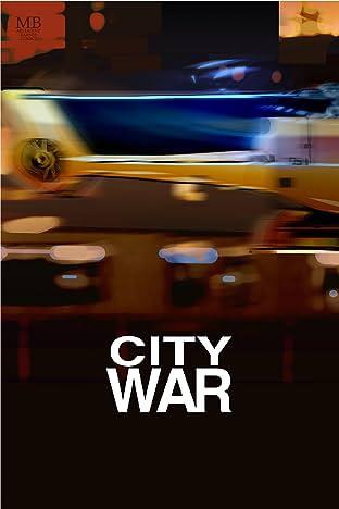 City War #11