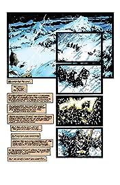 The Flash (1987-2009): Annual #9