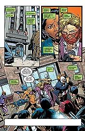 Green Lantern (1990-2004) #151
