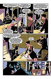 Midnighter (2006-2008) #9