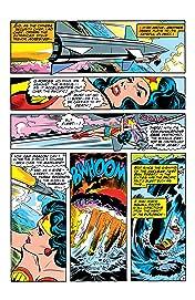 Wonder Woman (1942-1986) #285